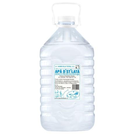 apa-distilata-cu-puritate-ridicata-big-1