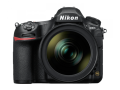 camera-nikl-d850-405mp-nikl-d850-nikkor-af-s-nikkor-24-70mm-f-28g-ed-24-70-obiectiv-small-5