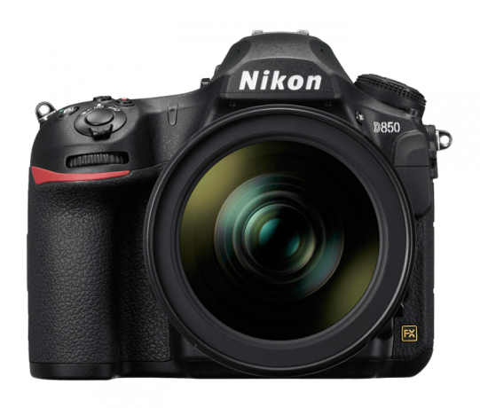 camera-nikl-d850-405mp-nikl-d850-nikkor-af-s-nikkor-24-70mm-f-28g-ed-24-70-obiectiv-big-5