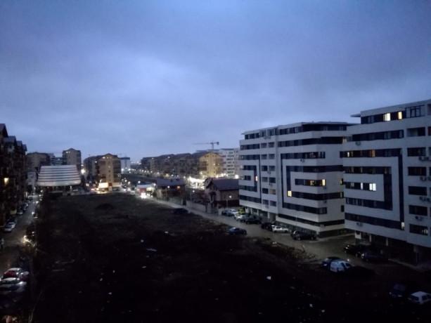 apartament-3-camere-2-bai-70-mpu-militari-maxi-pet-big-2