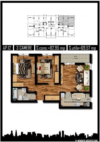 apartament-3-camere-2-bai-70-mpu-militari-maxi-pet-big-1
