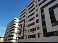 apartament-2-camere-48-mpu-militari-auchan-small-1