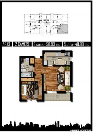 apartament-2-camere-48-mpu-militari-auchan-big-0