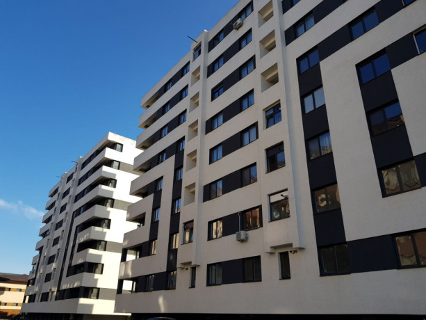apartament-2-camere-48-mpu-militari-auchan-big-1
