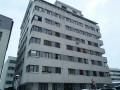 inchiriez-apartament-2-camere-cu-gradina-144-mpu-militari-central-small-5