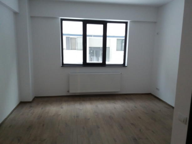 inchiriez-apartament-2-camere-cu-gradina-144-mpu-militari-central-big-3