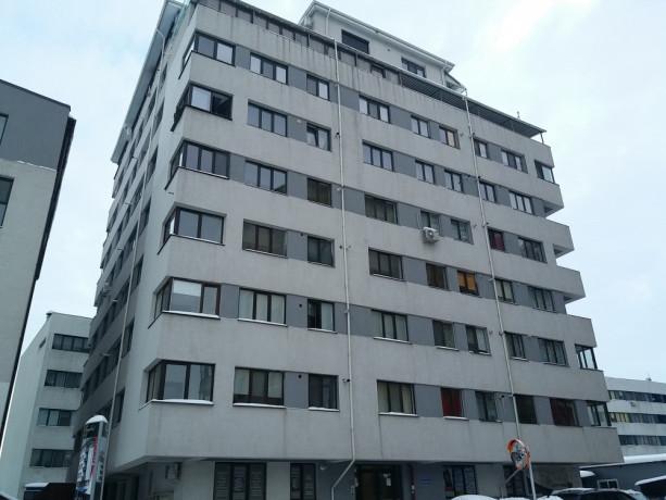 inchiriez-apartament-2-camere-cu-gradina-144-mpu-militari-central-big-5