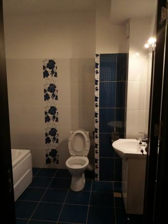 inchiriez-apartament-2-camere-cu-gradina-144-mpu-militari-central-big-1