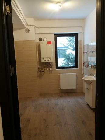 inchiriez-apartament-2-camere-cu-gradina-144-mpu-militari-central-big-2