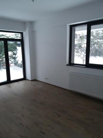 inchiriez-apartament-2-camere-cu-gradina-144-mpu-militari-central-big-4