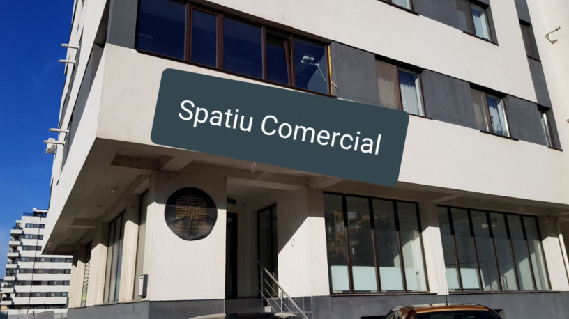 spatiu-comercial-dp-113-mpu-militari-central-big-4