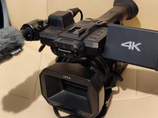 Filmare Evenimente 4K