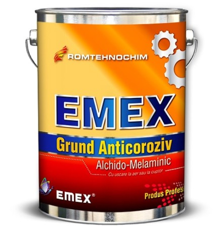 grund-anticoroziv-de-cuptor-alchido-melaminic-emex-big-0
