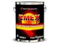 grund-anticoroziv-termorezistent-emex-htp-700-small-0