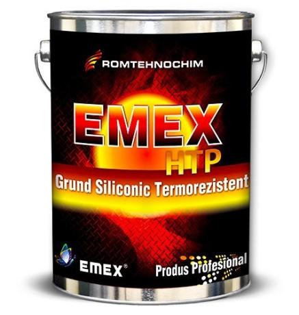 grund-anticoroziv-termorezistent-emex-htp-700-big-0
