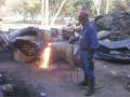 cumparam-fier-vechi-calorifere-cupru-aluminiu-bronz-baterii-cabluri-0755318887-small-2
