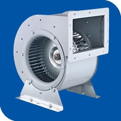 oces-ventilator-centrifugal-dublu-aspirant-big-0