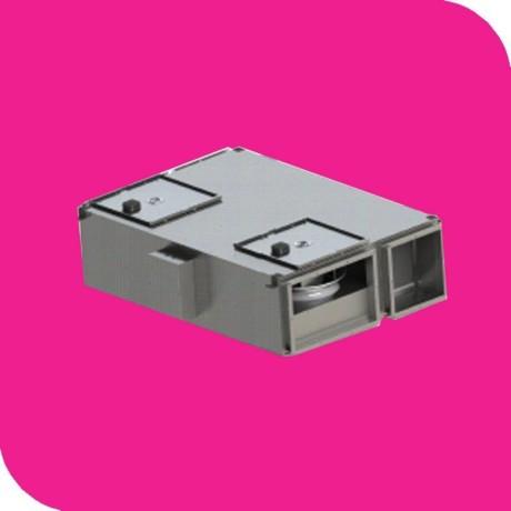 recuperator-de-caldura-cu-automatizare-si-baterie-de-aer-cald-big-0