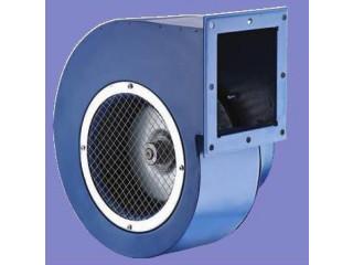 Aorb - suflanta centrifugala direct drive