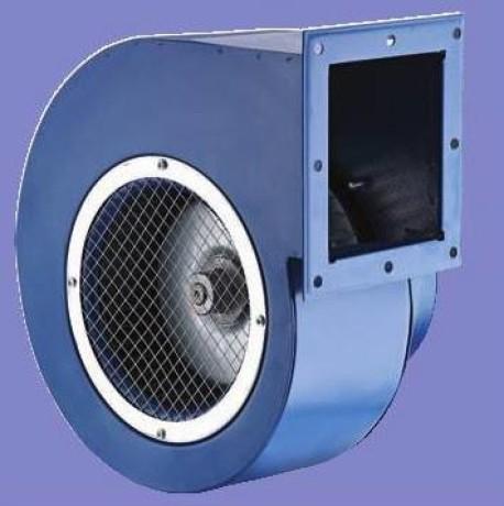 aorb-suflanta-centrifugala-direct-drive-big-0