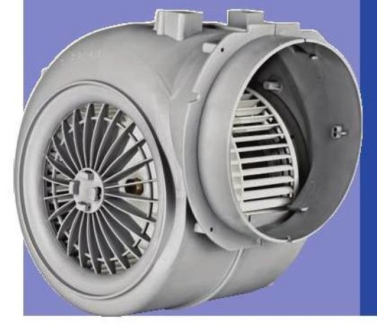 bps-b-150-100-suflanta-centrifugala-cu-dubla-intrare-big-0
