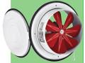 bk-ventilator-axial-cu-capac-small-0