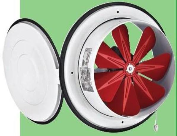bk-ventilator-axial-cu-capac-big-0