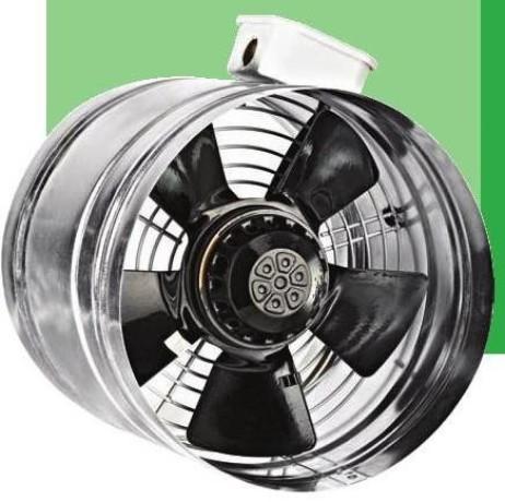 borax-ventilator-axial-in-line-pentru-tubulatura-big-0