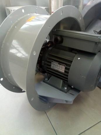 btfm-ventilatoare-axiale-big-2