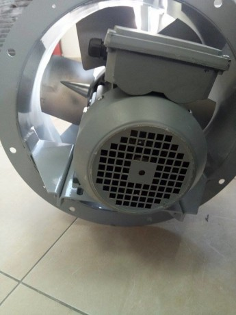 btfm-ventilatoare-axiale-big-3