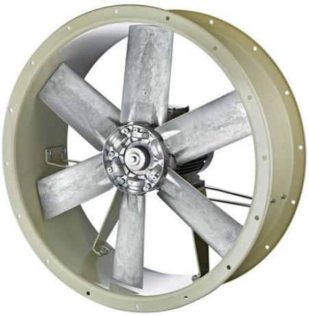 btfm-ventilatoare-axiale-big-0