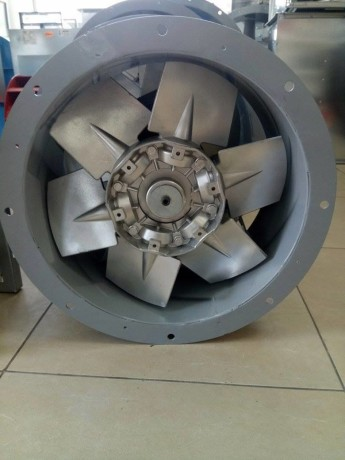 btfm-ventilatoare-axiale-big-4