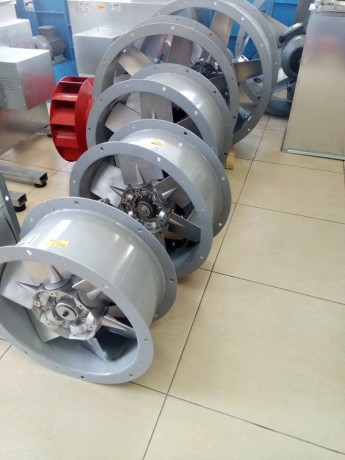 btfm-ventilatoare-axiale-big-1