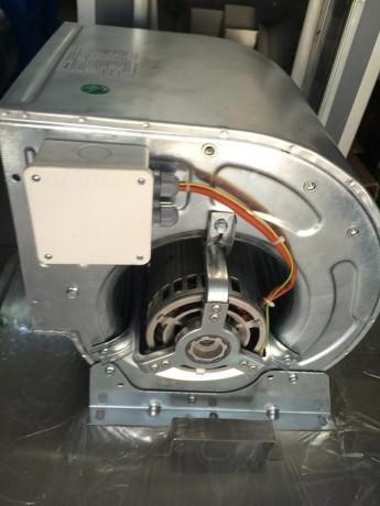 brv-d-ventilatoare-centrifugale-de-presiune-mica-big-1
