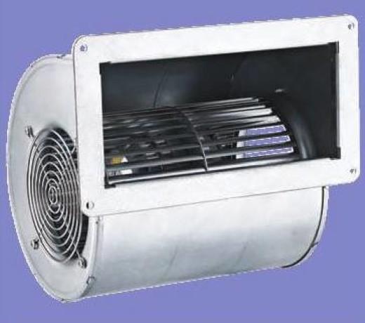 bfc-ventiloconvector-big-0