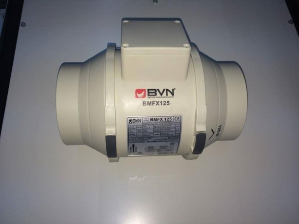 bmfx-ventilator-in-line-big-1