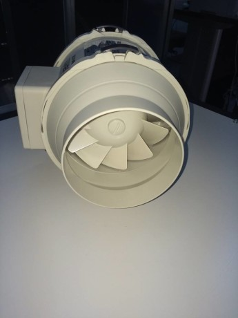 bmfx-ventilator-in-line-big-3
