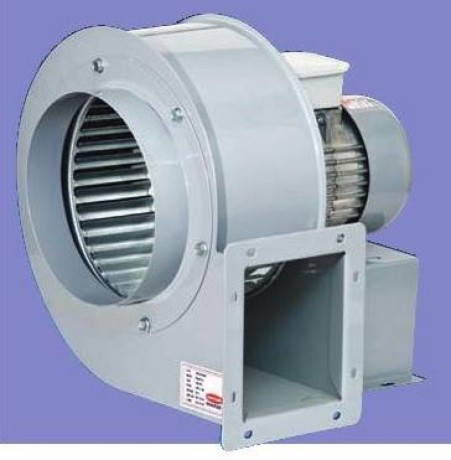 obr-260-ventilator-centrifugal-big-0