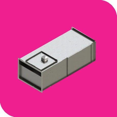 bsh-ventilator-de-tubulatura-pentru-adaposturi-big-0