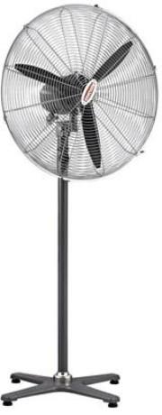 bsv-bsv-d-ventilator-industrial-big-2