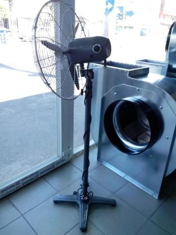 bsv-bsv-d-ventilator-industrial-big-0