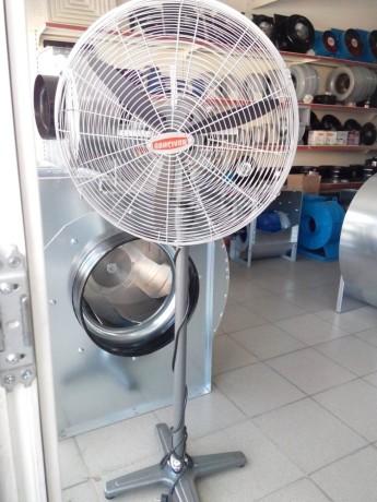 bsv-bsv-d-ventilator-industrial-big-1