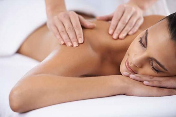 servicii-de-kinetoterapie-si-masaj-la-domiciliul-clientului-big-0