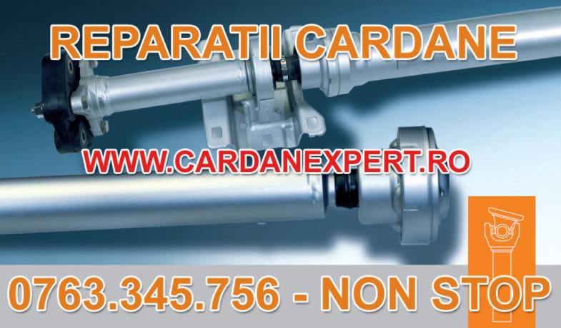 reparatie-cardan-vito-109111112-cdi-big-0