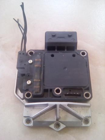 calculator-nou-pompa-injectie-vp30-40-44-ford-opel-vw-bmv-audi-big-1