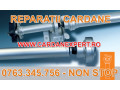 reparatii-cardane-vw-crafter-small-0