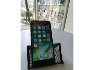 Iphone 6 16 GB Liber