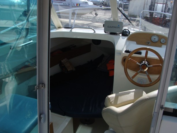 ambarcatiune-merry-fisher-625-big-2
