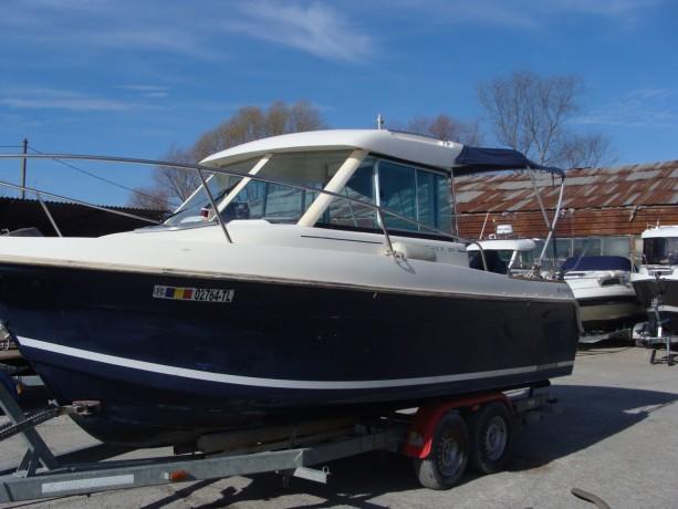 ambarcatiune-merry-fisher-625-big-5