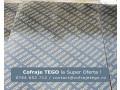 cofraje-tego-importator-tego-transport-gratuit-small-0